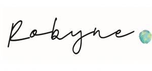 Logo Robyne
